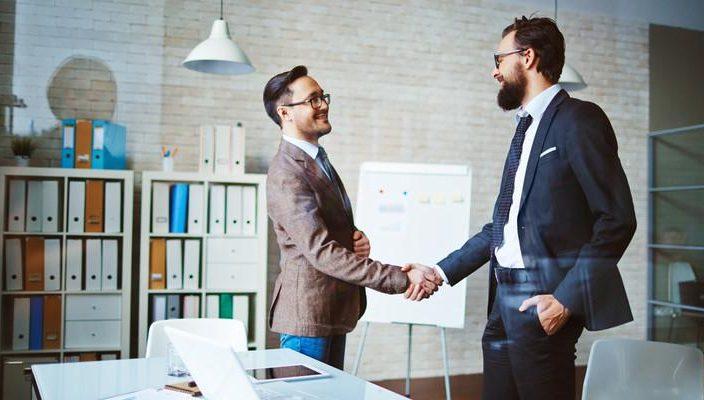 Advantages of Pre-Employment Background Check