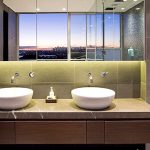 Renovate bathrooms for better experience and comfort in your life!