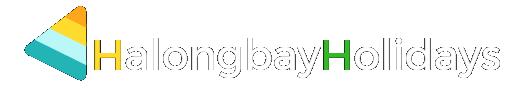 Halongbayholidays