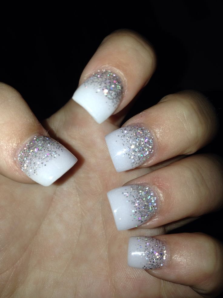 Give a try artificial nails to beautify yourself halongbayholidays give a try artificial nails to beautify yourself solutioingenieria Gallery