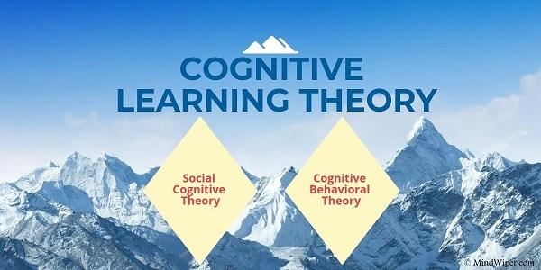 cognitive behavioral therapy aiea hi