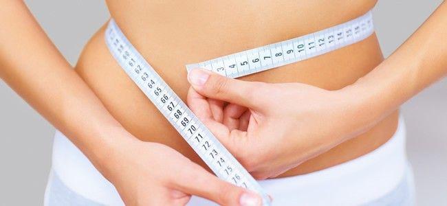 weight loss medicine is harmful