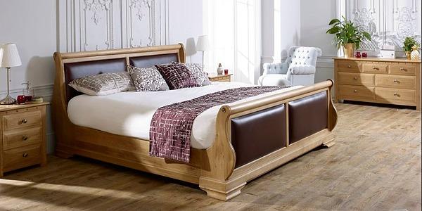 beds Shrewsbury