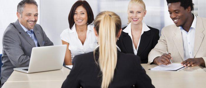 Leading women leader