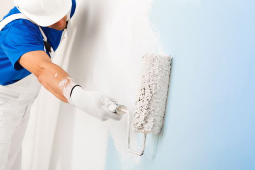 painting services Singapore