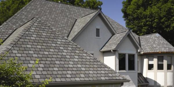 roofing roxborough co