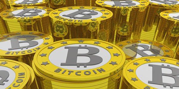 Bitcoin exchanges
