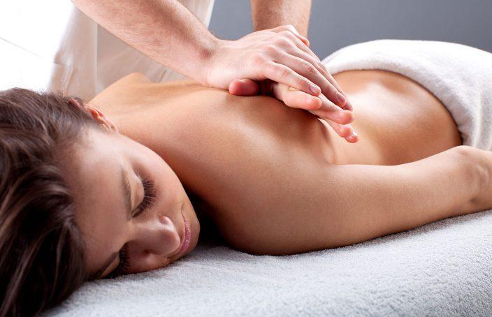 massage reservation austin tx