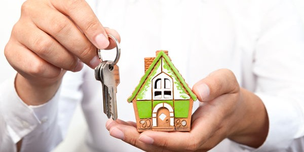 local property management glendale ca