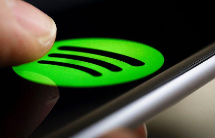 Spotify Premium Version
