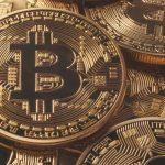 concept of bitcoin