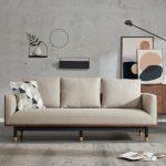 modular sofa singapore